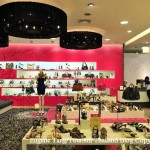 Thailand's Best Loved Department Stores – Central Chidlom (Bangkok ... , 8 Best Woman Shoe Stores In Shoes Category