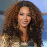 curly hairstyles , 7 Charming Perm Styles For Long Hair In Hair Style Category