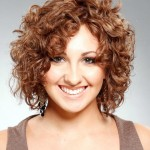 curly hairstyles , 5 Nice Naturally Curly Short Hairstyles In Hair Style Category