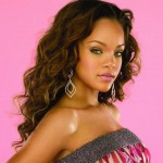 curly weave hairstyle , 7 Fabulous Long Weave Hair Styles In Hair Style Category