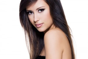 Hair Style , 7 Perfect Haircut Styles For Long Straight Hair : different hairstyles for long hair