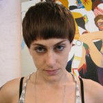 edgy haircuts , 6 Nice Edgy Short Hairstyles In Hair Style Category