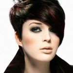 edgy short hairstyles , 6 Nice Edgy Short Hairstyles In Hair Style Category