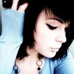 emo hairstyles for girls , 7 Cute Short Emo Hairstyles For Girls In Hair Style Category