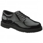 gloss duty oxford shoes women , 7 Nice Woman Oxford Shoes In Shoes Category