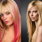 hair color styles 2013 , 7 Best Rated Hair Dye Styles For Long Hair In Hair Style Category