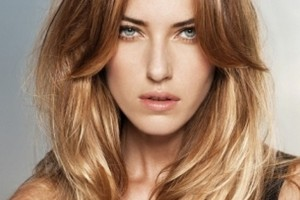 Hair Style , 6 Wonderful Hair Styles For Long Hair With Layers : hair color styles for long hair