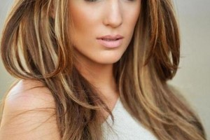 Hair Style , 7 Best Rated Hair Dye Styles For Long Hair : hair coloring styles for long hair