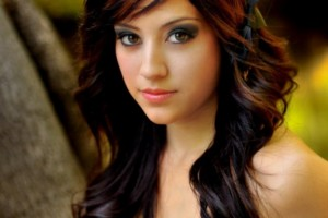 Hair Style , 6 Wonderful Hair Styles For Long Hair With Layers : hair coloring styles for long hair
