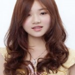 hair style long layered , 7 Wonderful Styling Long Layered Hair In Hair Style Category