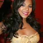 hair weave styles , 7 Excellent Long Hair Weave Styles In Hair Style Category
