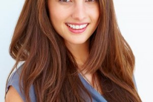 400x600px 6 Wonderful Hair Styles For Long Hair With Layers Picture in Hair Style