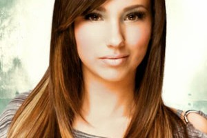 Hair Style , 7 Long Layered Hair Styles With Bangs :  haircuts for bangs