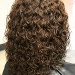 Haircuts For Long Hair , 7 Charming Perm Styles For Long Hair In Hair Style Category
