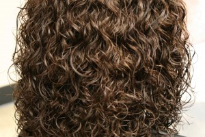 2174x2901px 7 Charming Perm Styles For Long Hair Picture in Hair Style