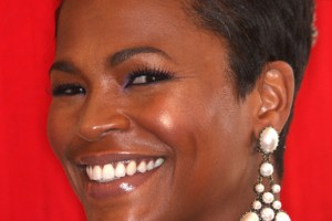 Hair Style , 7 Cool Nia Long Short Hairstyles : hairstyle short