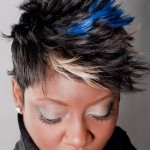 hairstyles for short hair , 6 Nice 27 Piece Quick Weave Short Hairstyle In Hair Style Category