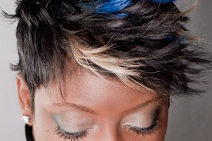 Hair Style , 6 Nice 27 Piece Quick Weave Short Hairstyle : hairstyles for short hair