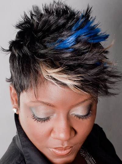 Incredible Hairstyles For Short Hair 6 Nice 27 Piece Quick Weave Short Hairstyle Inspiration Daily Dogsangcom