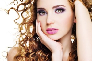 600x800px 7 Charming Perm Styles For Long Hair Picture in Hair Style