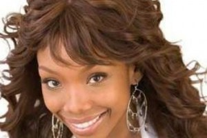 520x520px 7 Top Short Quick Weave Hairstyles Picture in Hair Style