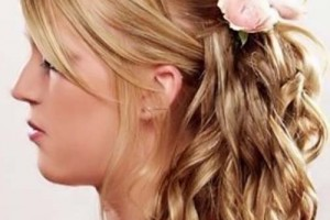 Hair Style , 7 Beautiful Homecoming Hair Styles For Long Hair : homecoming hairstyles for long hair