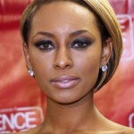 keri hilson short hair , 8 Cool Keri Hilson Short Hairstyles In Hair Style Category