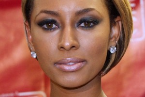 Hair Style , 8 Cool Keri Hilson Short Hairstyles : keri hilson short hair