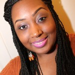 layered haircuts , 7 Charming Senegalese Twists Long Hair Styles In Hair Style Category