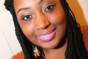 Hair Style , 7 Charming Senegalese Twists Long Hair Styles : layered haircuts