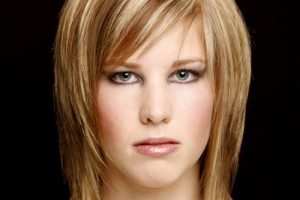 500x500px 8 Charming Short Shaggy Hairstyles 2012 Picture in Hair Style