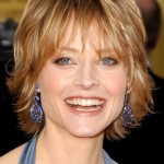 layered shag hairstyles , 10 Best Short Shag Hairstyles In Hair Style Category