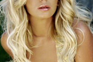 Hair Style , 6 Charming Long Layers Hair Styles : long blonde hairWavy