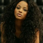 long curly weave , 7 Fabulous Long Weave Hair Styles In Hair Style Category
