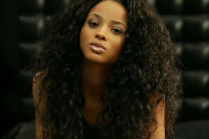 Hair Style , 7 Fabulous Long Weave Hair Styles : long curly weave