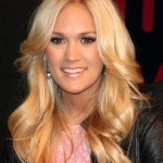 long hair style , 6 Charming Long Layers Hair Styles In Hair Style Category
