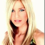 long haircut styles , 5 Lovely Hair Styles For Long Fine Hair In Hair Style Category