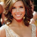 long hairstyles for oval face , 6 Awesome Hair Styles For Long Faces In Hair Style Category