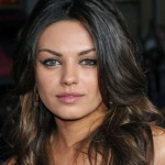 long hairstyles trends , 8 Gorgeous Long Hair Styles For Round Face In Hair Style Category