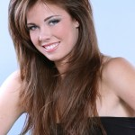 long hairstyles , 7 Wonderful Layers For Long Hair Styles In Hair Style Category