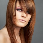 Long Layered Hairstyles , 6 Lovely Hair Styles Long Layers In Hair Style Category
