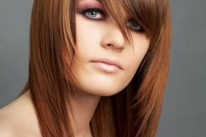 Hair Style , 6 Lovely Hair Styles Long Layers : long layered hairstyles