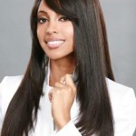 long straight black weave hairstyles , 7 Fabulous Long Weave Hair Styles In Hair Style Category