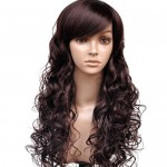 long straight weave , 7 Fabulous Long Weave Hair Styles In Hair Style Category