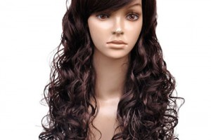 Hair Style , 7 Fabulous Long Weave Hair Styles : long straight weave