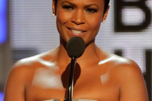 Hair Style , 7 Cool Nia Long Short Hairstyles : medium hairstyles