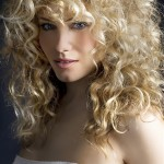 naturally curly haair style , 6 Gorgeous Long Naturally Curly Hair Styles In Hair Style Category