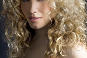 Hair Style , 6 Gorgeous Long Naturally Curly Hair Styles : naturally curly haair style