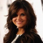 New Hairstyles 2013 Long Hair , 6 Amazing Layered Haircut Styles For Long Hair In Hair Style Category