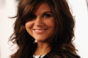 Hair Style , 6 Amazing Layered Haircut Styles For Long Hair : new hairstyles 2013 long hair
